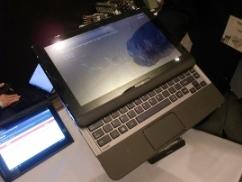 2012-09-13-Toshiba920.JPG