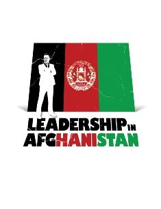 2012-09-13-afghan.jpg