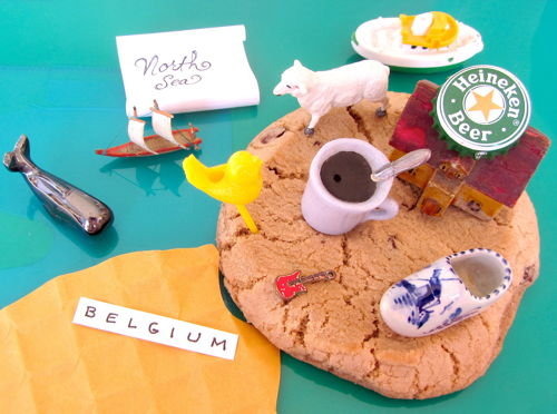 2012-09-13-cookienethsml.JPG
