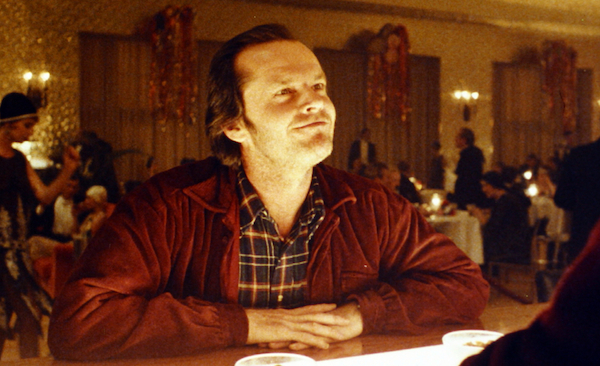 2012-09-13-fp_kubricktheshining_091412_600.jpg  sc 1 st  HuffPost & Whatu0027s So Great About Stanley Kubrick? | HuffPost