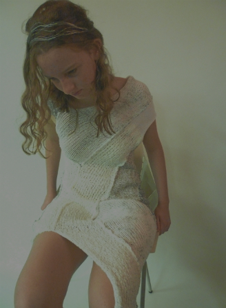 young model video download