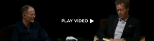 2012-09-13-videopull.jpg