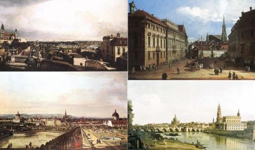 2012-09-14-800pxBernardo_Bellotto_il_Canaletto__Vienna_Panorama_from_Palais_Kaunitz__WGA018392.jpg