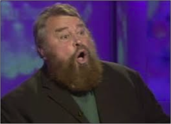 2012-09-14-Brianblessed.png