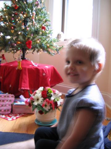 2012-09-14-ChristmasinJuly.jpg