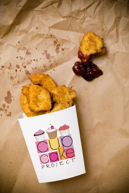 2012-09-14-CupcakeNuggets01Logo1.jpeg