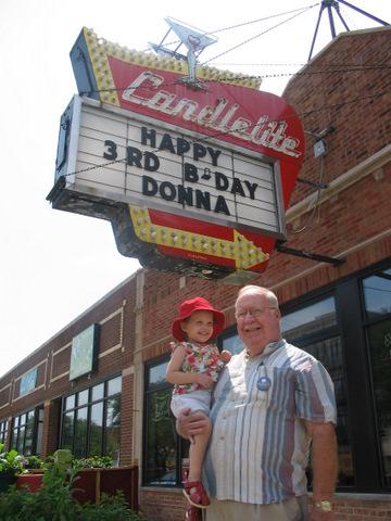 2012-09-14-DonnaCandlelite.jpg