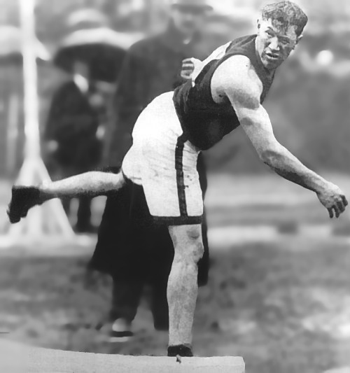 an overview of the achievements by jim thorpe native american olympic sportist Genealogy for jacobus franciscus jim thorpe olympic medals of native american and which he won his olympic medals thorpe's achievements received.