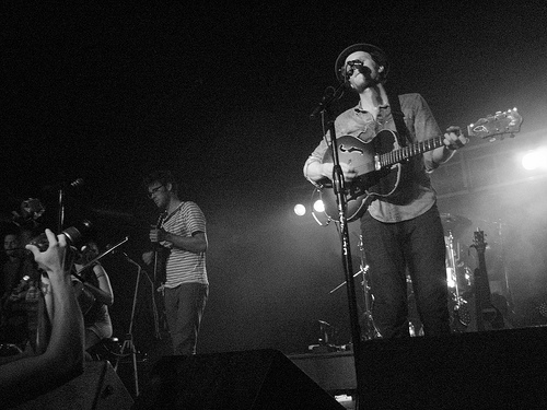 2012-09-14-Lumineers.jpg
