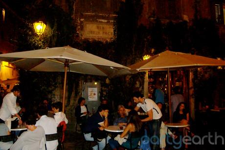 2012-09-14-caffedellapace_s460.jpg