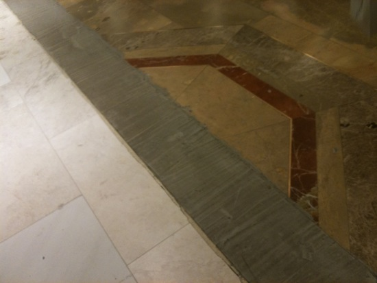 2012-09-14-floor1.JPG