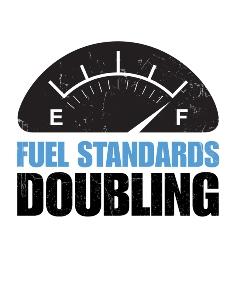 2012-09-14-fuel.jpg