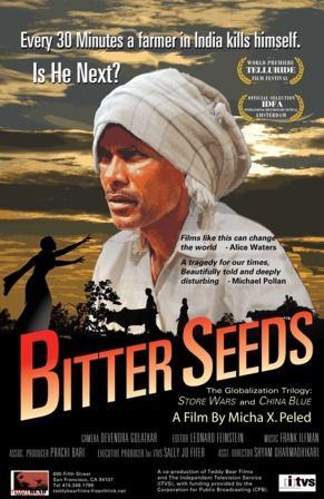 2012-09-15-Bitter_Seeds_poster.jpg