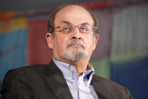 2012-09-15-Rushdie.jpg