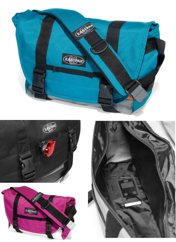2012-09-15-Sarah_McGiven_Weekend_Shopping_Bike_Cycle_Bags_Eastpak_Velow_Oystercard_Holder.jpg
