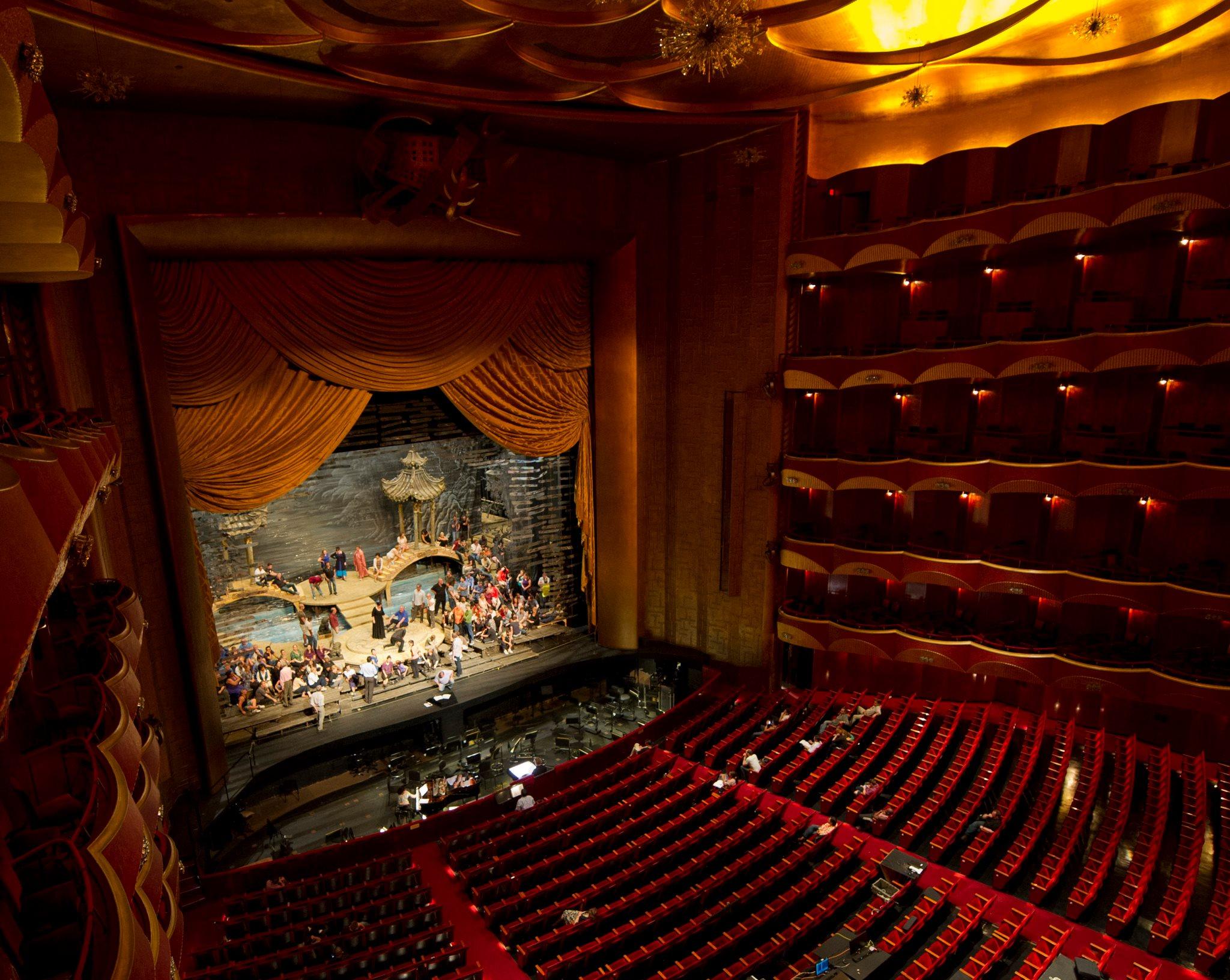2012-09-15-TurandotRehearsal.jpg