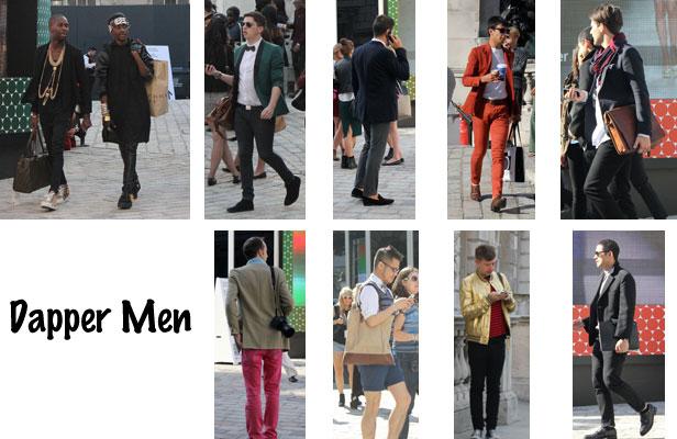 2012-09-15-dappermen.jpg