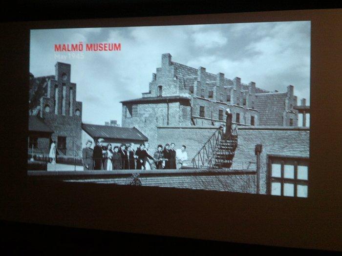 2012-09-15-malmomuseum.jpg