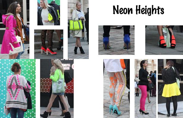 2012-09-15-neon.jpg