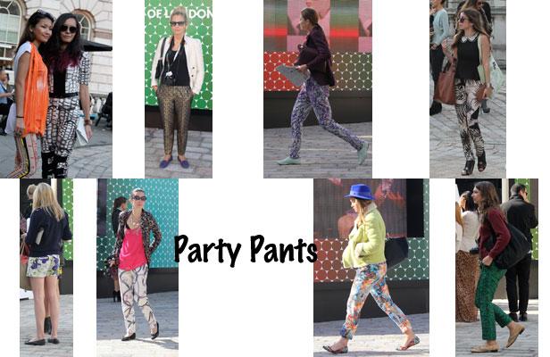 2012-09-15-pants.jpg