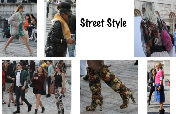 2012-09-15-streetstyle.jpg