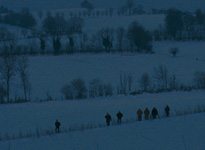 2012-09-15-winterlandscape.jpg