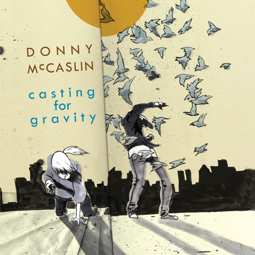2012-09-16-DonnyMcCaslinCastingforGravity.jpg