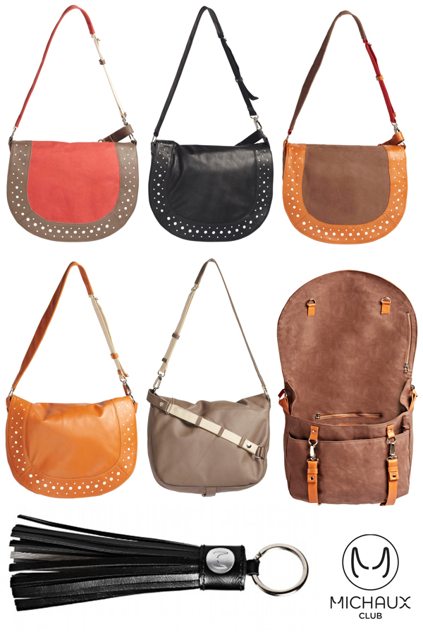 2012-09-16-Sarah_McGiven_Fashion_Blog_Shopping_Bike_Bags_Women_Michaux_Club_aw12.jpg