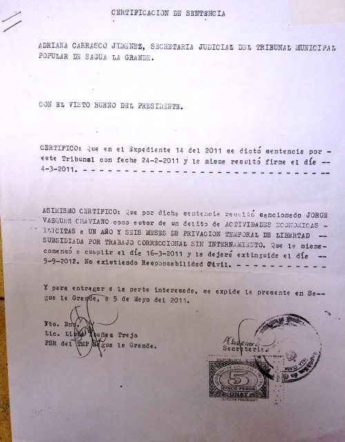 2012-09-16-certificacion_sentencia_vazquez_chaviano.jpg