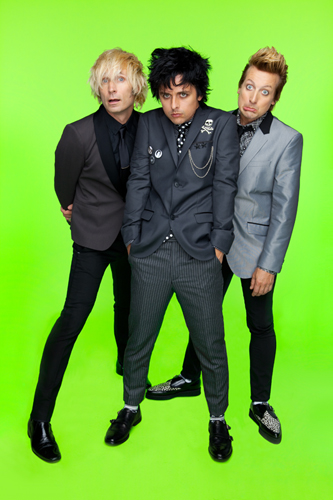 2012-09-16-greenday2222.jpg