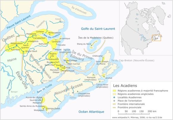 2012-09-17-800pxLes_Acadiens3.jpg