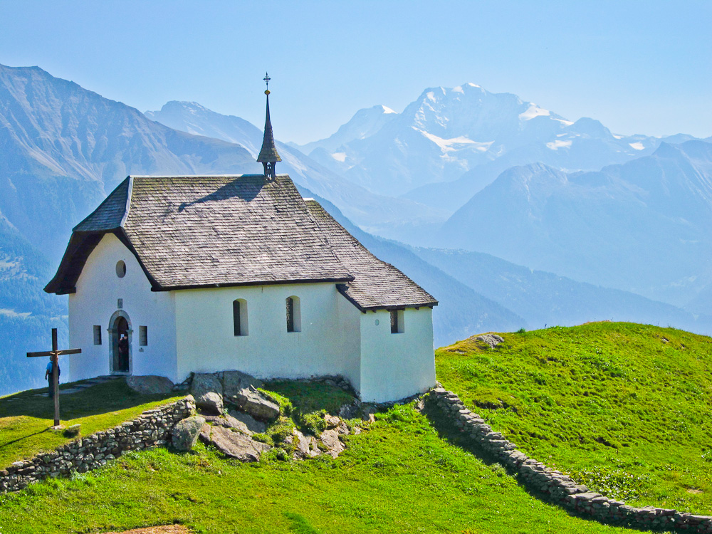 2012-09-17-Chapel.jpg
