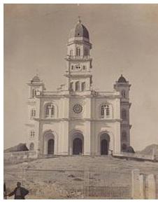 2012-09-17-Cobre_1926_Basilica_del2.jpg
