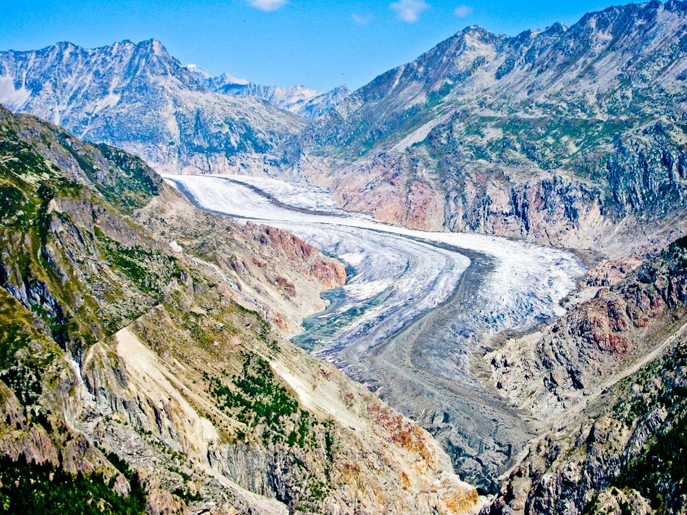 2012-09-17-GlacierCU.jpg