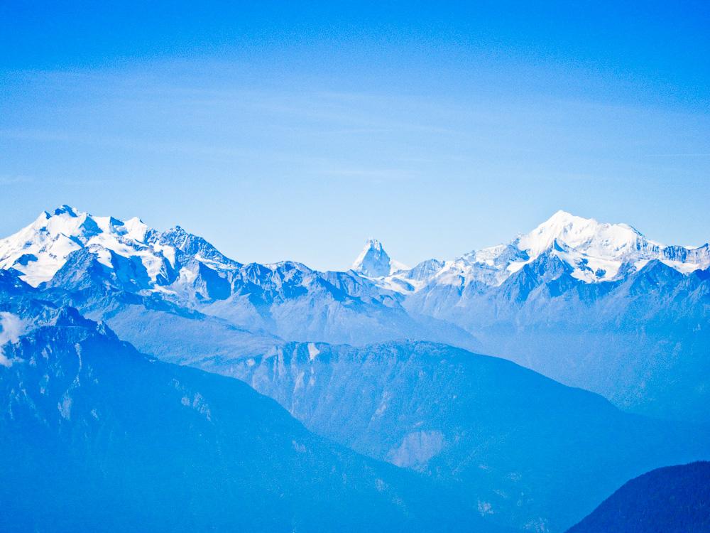 2012-09-17-Matterhorn.jpg