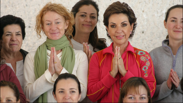 2012-09-17-Namaste.jpg