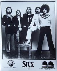 2012-09-17-Styxearlypic200x251.jpg