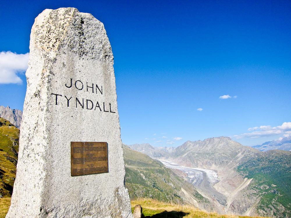 2012-09-17-TyndallMemorial.jpg