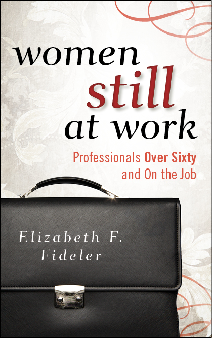 2012-09-17-WomenStillWork2COVERART.jpg