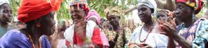 2012-09-17-africangrandmothers.png
