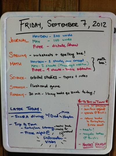 2012-09-17-board.jpeg