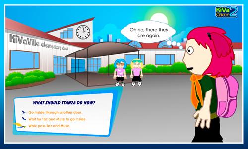2012-09-17-cmrubinworldKiVa_Game2_screenshot5500.jpg