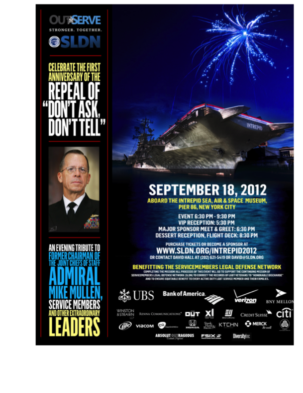 2012-09-17-dadt.png