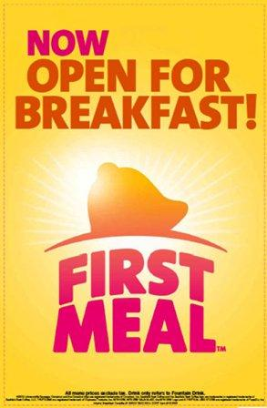 2012-09-17-firstmeal.jpg