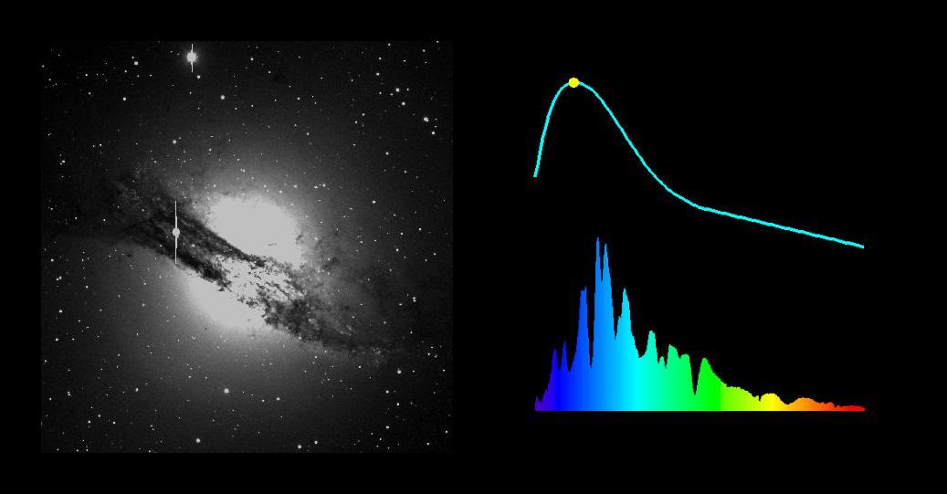 2012-09-17-images-SupernovaCosmology.jpg