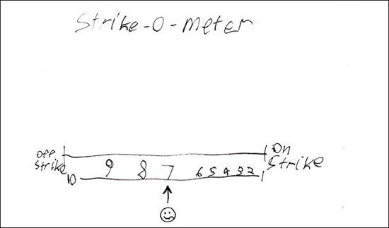 2012-09-17-momonstrike.jpg