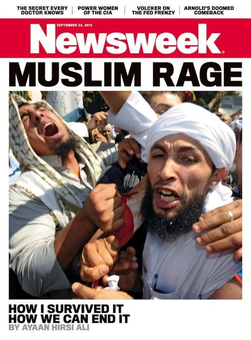 2012-09-17-newsweekmuslimragecover2.jpg