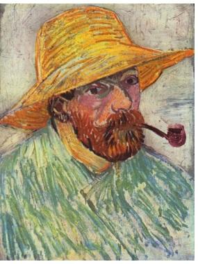 2012-09-18-453pxVincent_Willem_van_Gogh_1102.jpg