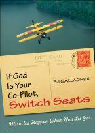 2012-09-18-9781571746481.jpg