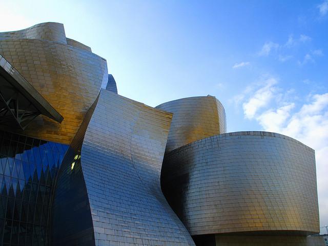 2012-09-18-BilbaoGuggenheim.jpg
